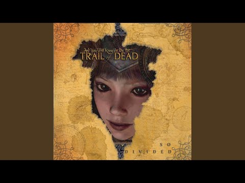 20 Best And You Will Know Us By The Trail Of Dead Songs